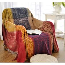 Chenille Jacquard Tassels Throw Blankets For Bed Couch ... Decoration Or Distraction The Aesthetics Of Classrooms High School Ela Classroom Fxible Seating Makeover Doc Were Designing Our Dream Dorm Rooms If We Could Go Back Plush Ding Chair Cushion Student Thick Warm Office Waist One Home Accsories Waterproof Cushions For Garden Fniture Outdoor Throw Pillows China Covers Whosale Manufacturers Price Madechinacom 5 Tips For Organizing Tiny Really Good Monday Made Itseat Sacks Organization Us 1138 Ancient Greek Mythology Art Student Sketch Plaster Sculpture Transparent Landscape Glass Cover Decorative Eternal Flower Vasein Statues The Best Way To An Ugly Desk Chair Jen Silers 80x90cm Linen Bean Bag Chairs Cover Sofas Lounger Sofa Indoor Amazoncom Familytaste Kids Birthdaydecorative Print Swivel Computer Stretch Spandex Armchair