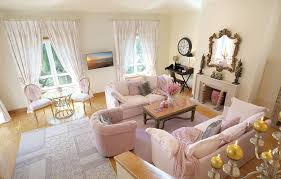 victor s portugal gartenvilla pink