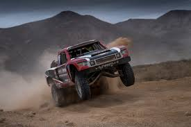 Brenthel Industries Off Road Racing Hendersonlive Bitd Vegas To Reno 2016 Desert Race Trophy Truck Time Trial 2017 Ford F150 Raptor Heads Best In The Offroad With Dust Plume Editorial Photography Image Of 1mobilecom Goes Enters Series Bajamod 2015 Toyota Tundra Trd Pro Top Speed The History Motorcycles Ultra4 Vehicles North America Mcmillins Baja Success Runs Family San Diego Uniontribune