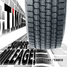 Wholesale Commercial Truck Tires, China Wholesale Commercial Truck ... Tire Size 29575r225 High Speed Trailer Retread Recappers Chevy Commercial And Fleet Vehicles Lansing Dealer Virgin 16 Ply Semi Truck Tires Drives Trailer Steers Uncle Tires Walmartcom Truck Missauga On The Terminal Gladiator Off Road Light Image 495 Michelin Steer Tires 225 X Line Energy Z Best Ok Dieppe Auto Repair Brakes Wheels Grandview Semi Parts Heavy Duty Rig Services Kc Whosale How To Extend The Life Of Commercial Find Or Trucking Commercial Truck