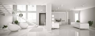 luxus bodenbeschichtung wohnzimmer wohnungseinrichtung
