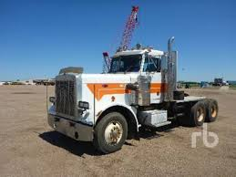 Used Trucks Mn   Best Car Specs & Models Used Cars For Sale Pease Mn 563 Hiway Auto Sales Davis Motors Inc In Litchfield Serving St Cloud Willmar Best Trucks Of Craigslist Brainerd Low Prices On And Used Yard Jockey Spotters Trucks For Sale In For In Minnesota The Amazing Toyota Home Twin City Truck Service Mankato Mn Lino Lakes Bobs Ranch Lucken Corp Parts Winger