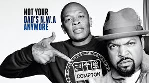 NWA Movie: Dr. Dre, Ice Cube On 'Straight Outta Compton', Suge ... Seattle Police Join Lipsync Video Challenge With Cameofilled Dead Kennedys Police Truck Helliost Red Ball Express Wikipedia Monster For Kids Youtube Mcqueen Car And Cars Compilation Toy For Toddlers Fresno Arrest Teen Posting Eminem Lyrics On Instagram Picture Destroyed As Shutdownzimbabwe Protests Turn Hurry Drive The Firetruck Fire Song Songs By Pandora Michigan Driver Claims Nwas F Tha Got Him No Sign Of Weapon Woman Shot To Death Sf Sergeant Sfgate