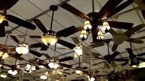 ceiling fans magnificent lowes ceiling fans edison light