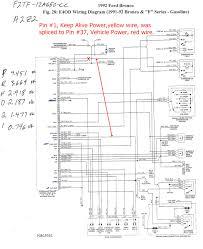 Wd 60735 Lamp Timer Reset by Mitsubishi Dlp Wiring Diagram Mitsubishi Wiring Diagrams