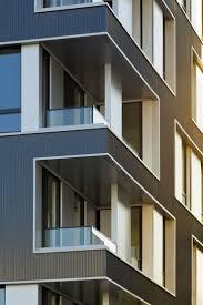 bureau de change vitry sur seine 24 best logements collectifs images on architecture