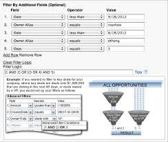 Decorator Pattern C Logging by Apex Design Patterns Developer Force Com