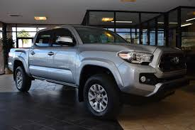 100 Craigslist Tucson Cars Trucks By Owner Toyota Tacoma For Sale In AZ 85716 Autotrader