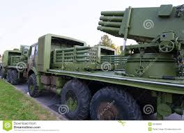 Missile Launch Stock Photo. Image Of Fighting, Base, Launcher - 55768582 Model Missile La Crosse With Launch Truck National Air And Space Intertional Mxtmv Husky Military Launcher Desert Filetien Kung Display At Ggshan Battlefield 4 Youtube North Korea Could Test An Tercoinental Missile This Year Stock Photos Images Alamy Truck Icons Png Free Downloads Zvezda 5003 172 Russian Topol Ss25 Balistic Launcher Two Mobile Antiaircraft Complexes On Trucks Ballistic Amazoncom Revell Monogram 132 Lacrosse And Toys Soldier On Vector Royalty