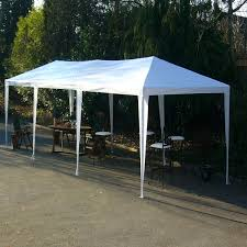 decoration x canopy cover replacement magnus lind
