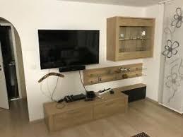 gebrauchte wohnzimmermöbel wohnzimmer ebay kleinanzeigen