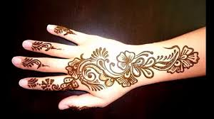 Latest Cute Easy & Simple Mehndi Designs-Arabic Pakistani & Indian ... 25 Beautiful Mehndi Designs For Beginners That You Can Try At Home Easy For Beginners Kids Dulhan Women Girl 2016 How To Apply Henna Step By Tutorial Simple Arabic By 9 Top 101 2017 New Style Design Tutorials Video Amazing Designsindian Eid Festival Selected Back Hands Nicheone Adsensia Themes Demo Interior Decorating Pictures Simple Arabic Mehndi Kids 1000 Mehandi Desings Images