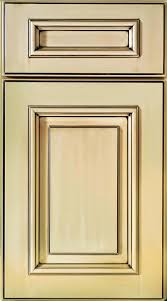 Premier Cabinet Refacing Tampa by 26 Best Cabinet Doors U0026 Hardware Images On Pinterest Cabinet