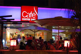 Cafe Coffee Day Ordered To Slam Doors On QNet