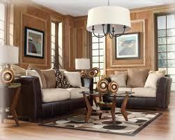 living room light brown colored living room furniture