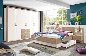 gestalten sie ihr schlafzimmer in modernem design mit diesem