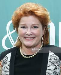 Kate Mulgrew Signs Copies Of Her New Book Siobhan Kate Barnes Ilink Avatar By Brandonhill On Deviantart Week 28 Archives 40weeks 322 Best Mcsexy Images Pinterest Walsh Private Practice Hudson Signs Copies Of Ashley Olsen Fraternal Twin Sister Of Marykate Mara Fat World Wiki Fandom Powered Wikia 2015 Envy Award Winner City Fayetteville Adeq Photography Blog Melissa Jonathan Colt State Television Media Decoder Blog The New York Times House Cards Progmonot