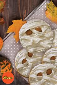 Best Halloween Appetizers For Adults by 14 Best Halloween Images On Pinterest Halloween Recipe