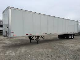 2016 WABASH DURA PLATE For Sale In Indianapolis, Indiana | Www ... Lyons Van A1 Idiot Youtube Rollingstock News Trucks Across The Highlands 2015 Sold Palfinger Pk26002eh Knuckleboom Mounted Radio Remotes Miniature Semi Truck And Cattle Pot Trailer Item Dc2435 2016 Reitnouer Dropmiser 5th Wheel Trailer Stock Photos Images Alamy 23t National 8100d On 2014 Freightliner 114sd Crane For Sale In Pin By Dennis Old Stop Pinterest Semi Trucks 2005 Kenworth T800b Dc2437 Sold Februar