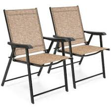 Stacking Sling Patio Chairs by Stackable Sling Back Chairs