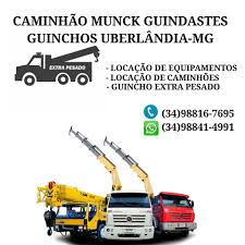 Caminhão Munck Guindastes Guinchos Uberlândia-MG - 11 Photos - 2 ... Rent A Uhaul Biggest Moving Truck Easy To How Drive Video Car Carrier Towing Itructions Penske Rental Youtube Woodys Rv Rentals Llc Reviews Outdoorsy Ford Fourwinds 5000 Class C Motorhome Hire Enterprise Cargo Van And Pickup Budget Auto Norcross Ga 44 Complaints Interior Page 2 Ideas Ge Sells Leasing Stake For 674 Million Wsj States Rules Override Faa On Meal Breaks Rest A Cute Little Dashboard Buddy Beyond The