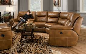 Southern Motion Reclining Furniture by Sofa Sofa Reviews Glorious Ikea Sofa Reviews Timsfors