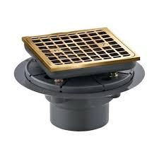 best 25 shower drain installation ideas on pinterest waterworks