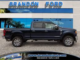 2018 Ford Super Duty F-450 DRW Platinum Tampa FL 21854189 Lifted Trucks For Sale Near Tampa Chevy Silverado Posies Flower Truck Picture 34 Of 50 Food Sink Fresh Built For Cheap 1999 Chevrolet 8995 Cyber Car Store Used Cars Fl Dealer Ford F250 In Brandon Pizza Trailer Bay Heavys Best Soul Pickup Fl In Tx 1969 Ck Sale O Fallon Illinois 62269 New 2018 Ram 1500 Lease