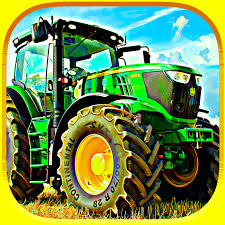 100 Truck Mudding Games 3D Farm Diesel Mega Game All Popular Driving