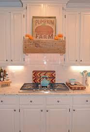 Rustic Range Hood Diy Kitchen Design Wall Decor