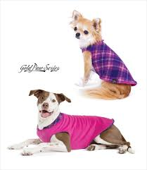 gold paw duluth double cirrus fleece dog sweater u2013 g w little