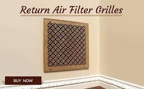 Decorative Wall Air Return Grilles by Laser Cut Wood Panels Laser Cut Patterns Patterncut Com