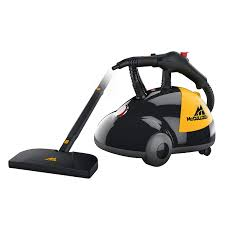 100 Craigslist Tucson Cars Trucks By Owner Amazoncom McCulloch MC1275 HeavyDuty Steam Cleaner With 18