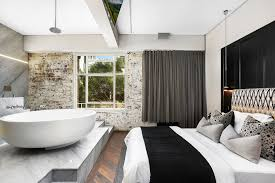 100 Coco Republic Sale Property Styling The Rocks In 2019 BEDROOM Gloucester Street