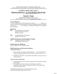 Resume Examples With Objective Statement English Example Of ... Customer Service Resume Objective 650919 Career Registered Nurse Resume Objective Statement Examples 12 Examples Of Career Objectives Statements Leterformat 82 I Need An For My Jribescom 10 Stence Proposal Sample Statements Best Job Objectives Physical Therapy Mary Jane Nursing Student What Is A Good Free Pin By Rachel Franco On Writing Graphic