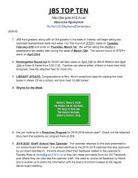 Weekly JBS News – J.B. Stephens Elementary School The Gator Gazette Give Sanction To 7 Letters Wattnewis Star City Schools 10818 Pages 1 24 Text Version Anyflip Best Iphone And Android Casinos For Australians Terms Cditions Chuck E Cheese Offer Lifetouch Inc Mylifetouch Hashtag On Twitter Yearbook Clipart Web Coupons Go Banas Transparent Cartoon Free Viborghurley School District