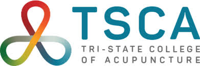 TSCA O Tri State College Of Acupuncture Proven Powerful Passionate