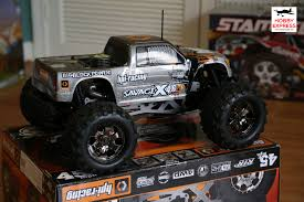 Pin By Hobby Express On RC Cars And Trucks | Pinterest | Hpi Savage ... On Road 4wd Electric Rc Car Hpi Cars Off 2 Channel Rc Hpi Savage Xl 59 Nitro Skelbiult Adventures Unboxing The Hpi Savage Xs Flux Minimonster Truck Best Gas Powered To Buy In 2018 Something For Everybody 6s Lipo Hot Wheels Hp W Flm Kit Monster Truck Bigfoot Remote Control Battery Racing Radio Nitro Firestorm 10t Stadium Amazoncom 5116 110 Jumpshot Mt Rtr 2wd Vehicle Toys Blitz Flux Scale Shortcourse Braaap New Toy Savage X 46 Youtube