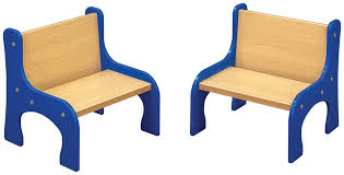 #48043 Activity Chair With 6