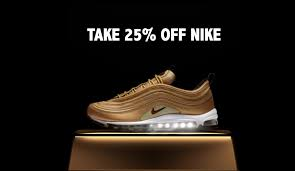 How To Get 25% Off Nike For Your Birthday - Rematch Latest Finish Line Coupons Offers September2019 Get 50 Off Coupon Code Nike Pico 4 Sports Shoes Pink Powwhitebold Delta Force Low Si White Basketball Score Fantastic Savings On All Your Favorites With Road Factory Stores 30 Friends Family Slickdealsnet Coupon Code For Nike Air Max Bw Og Persian 73a4f 8918c Google Store Promo Free Lweight Running Footwear Offers Flat Rs 400 Off Codes Handbag Storage Organizer Gamesver Offer Tiempo Genio Tf Astro Turf Trainers