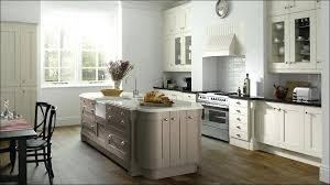 Pantry Cabinet Doors Home Depot by Hickory Kitchen Cabinets Home Depot U2013 Frequent Flyer Miles