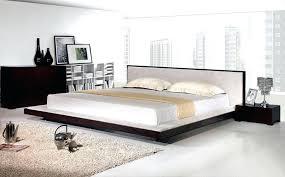 King Size Headboard Ikea Uk by Beds Japanese Style Beds Canada Bed Ikea Uk Frames Headboards