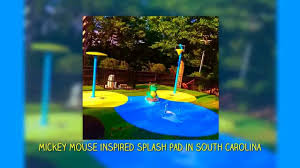 My Splash Pad Residential Backyard Water Park Splashpad - YouTube 38 Best Portable Splash Pad Instant Images On Best 25 Backyard Splash Pad Ideas Pinterest Fire Boy Water Design Pads 16 Brilliant Ideas To Create Your Own Diy Waterpark The Pvc Pipe Run Like Kale Unique Kids Yard Games Kids Sports Sports Court Pads For The Home And Rain Deck Layout Backyard 1 Kid Pool 2 Medium Pools Large Spiral 271 Gallery My Residential Park Splashpad Youtube