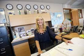 Working In Clark County Sherrie Wilson Travel Agent