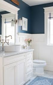 Walmart Navy Blue Bathroom Rugs #picturesofnavybluebathrooms | Navy ... Blue Bathroom Sets Stylish Paris Shower Curtain Aqua Bathrooms Blueridgeapartmentscom Yellow And Accsories Elegant Unique Navy Plete Ideas Example Small Rugs And Gold Decor Home Decorating Beige Brown Glossy Design Popular 55 12 Best How To Decorate 23 Amazing Royal Blue Bathrooms