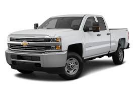 2018 Chevrolet Silverado 2500HD Dealer Riverside | Moss Bros Chevrolet Chevrolet Dealership In Hammond La Ross Downing Baton Pressroom United States Images 2017 Silverado 1500 For Sale Near West Grove Pa Jeff D Rocky Ridge Truck Dealer Upstate Trucks Cogeville 19426 Autotrader Mclarty Daniel Springdale Serving Fayetteville Theres A New Deerspecial Classic Chevy Pickup Super 10 2018 Kendall At The Idaho Center Auto Mall Custom Lifted For Rick Hendrick Of Buford Introducing Dale Jr No 88 Special Edition Used Leduc Schwab Buick Gmc Oklahoma City Ok David