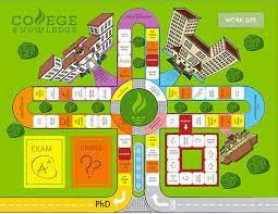 Board Game Design Images