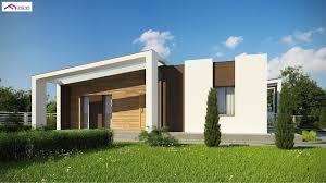 100 3 Level House Designs 100 Square Meter Modern Design With Blueprint Homes Floor