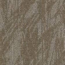 Mohawk Carpet Tiles Aladdin by Total Visual Carpet Empower Wow Carpeting Mohawk Flooring
