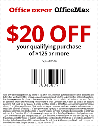 Office Depot 20 - Birthday To You Office Depot On Twitter Hi Scott You Can Check The Madeira Usa Promo Code Laser Craze Coupons Officemax 10 Off 50 Coupon Mci Car Rental Deals Brand Allpurpose Envelopes 4 18 X 9 1 Depot Printable April 2018 Giant Eagle Officemax Coupon Promo Codes November 2019 100 Depotofficemax Gift Card Slickdealsnet Coupons 30 At Or Home Code 2013 How To Use And For Hedepotcom 25 Photocopies 5lbs Paper Shredding Dont Miss Out Off Your Qualifying Delivery Order Of Official Office Depot Max Thread